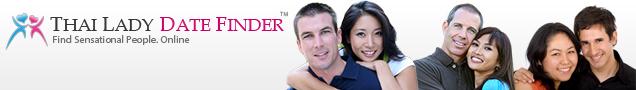 Banner TLDF Thai Lady Date Finder คืออะไร