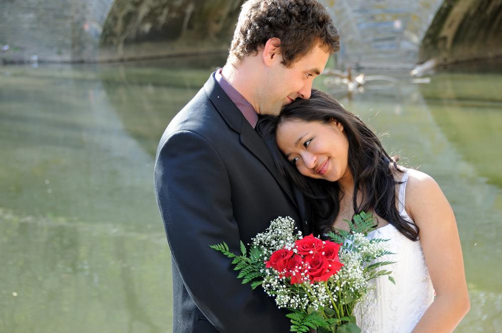 แฟนฝรั่ง,แต่งงานกับฝรั่ง,แฟนฝรั่ง,สามีฝรั่ง