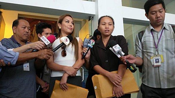 Scamสแกมเมอร์ฝรั่งหาแฟนฝรั่งเว็บแคมหาคู่ข่าวแต่งงานกับฝรั่ง สาวไทยอย่าเสียรู้ฝรั่ง
